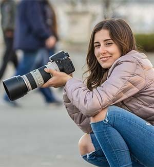 Sarah Lorem